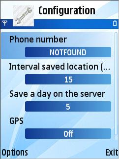 как узнать местонахождение человека по номеру его мобильника